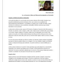 Joaquín un dilema de justicia edución- Tania Gil - NOTA A.pdf