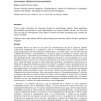 en10_Briones.pdf