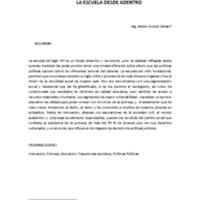 AR033_Gomez.pdf