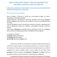 AR0026_arias.pdf