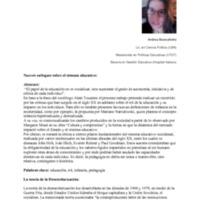 AR005_Brancaforte_enfoques.pdf