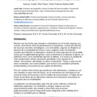 AR029_Cuello.pdf