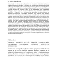 AR024_Beurnel.pdf