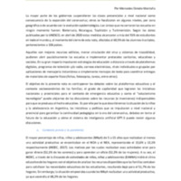 AR030_Oviedo.pdf