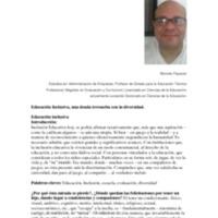 payacan_Educación_inclusiva.pdf