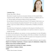 AR023_Florian.pdf
