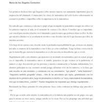 AR05_centurion.pdf