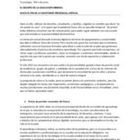 AR035_Gomez.pdf