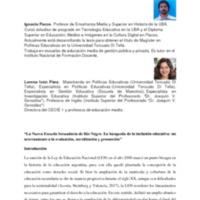 Pacce y Paez Evaluación Educativa.pdf