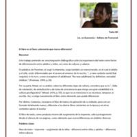 gil_libro_foco.pdf