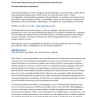 AR023_Dolores Bulit.pdf