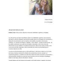 AR010_victorio.pdf