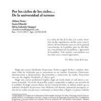 AR_007_neme_ciclos.pdf