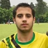 Fermín Montes de Oca<br /> Egresado del Colegio del Salvador (año 2018). Estudiante de abogacía en la Universidad de Buenos Aires