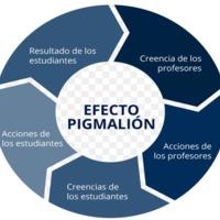 EN04_fig01.jpg