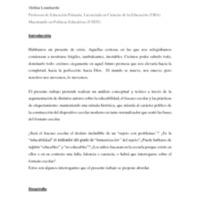 AR016_lombardo.pdf