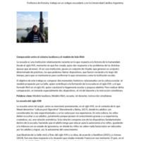 AR008_Minolli Metelli.pdf