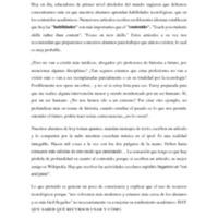 DIGITAL DONKEY VS TRADITIONAL MONKEY.pdf