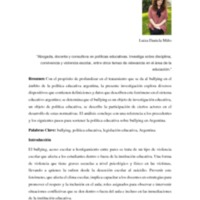 bullying-y-pea-para-tramared-com.pdf