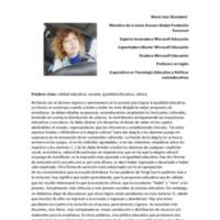 EN02_Giavedoni.pdf